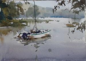 ChanDissanayake_LotusBay